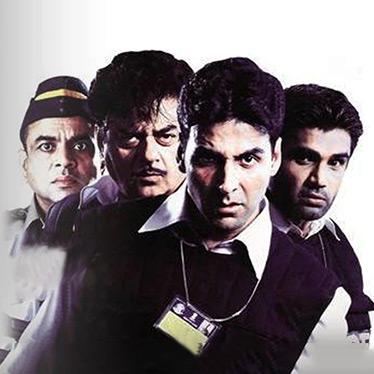 Ab Tumhare Hawale Watan Sathiyo Hd Mp4 Full Movie Downloadl