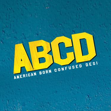 ABCD - Trailer