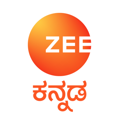 Watch DD Chandana shows, movies & more Online in HD Live | ZEE5