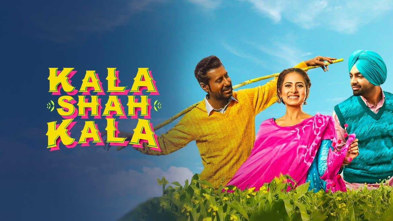 kala shah kala punjabi movie watch online free