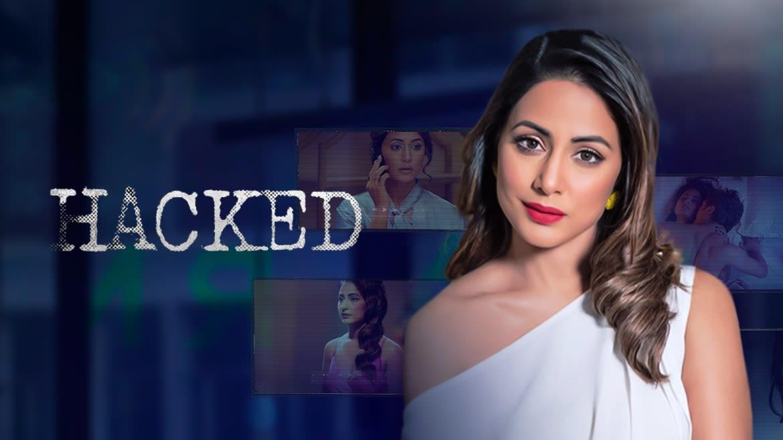 Watch Hacked Full Movie Online In Hd Zee5