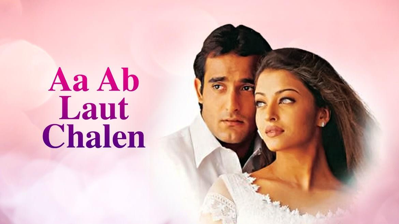 aa ab laut chalen full movie watch online free