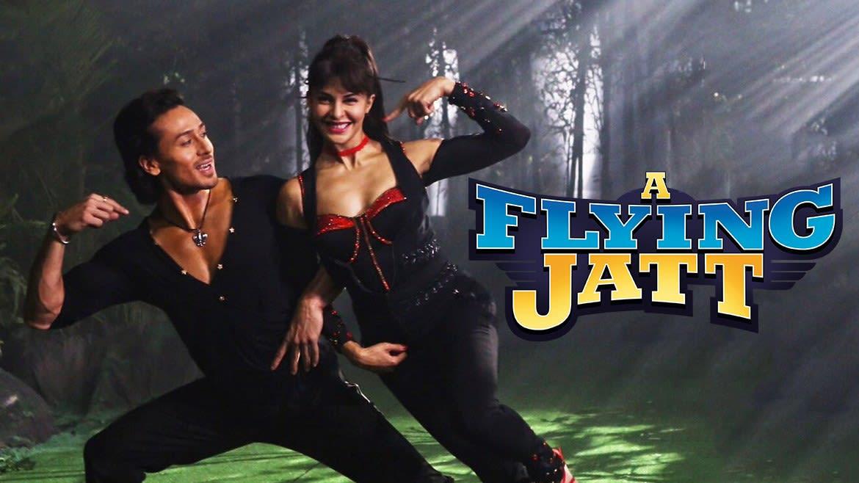 a flying jatt full movie watch online hd free