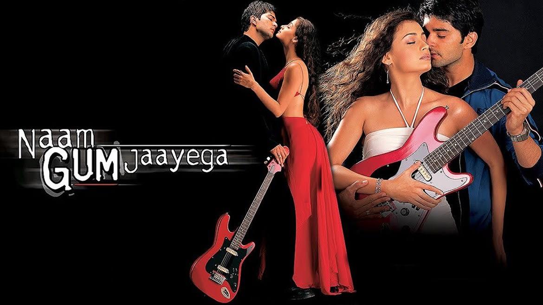 Watch Naam Gum Jaayega Full Movie Online in HD | ZEE5