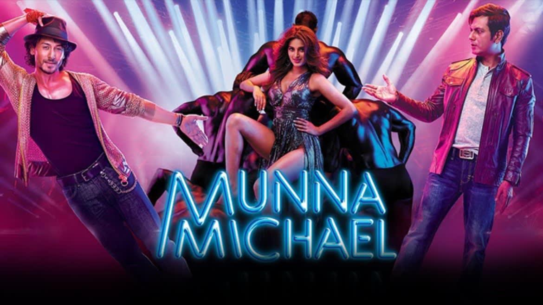 munna michael full movie watch online free