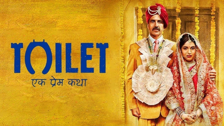 Toilet Ek Prem Katha Box Office Collection Daywise & Worldwide