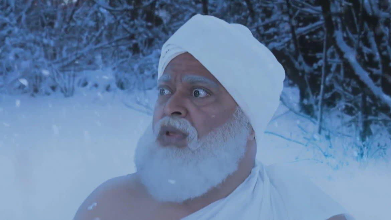 Watch Joy Baba Lokenath Dec 17, 2019 Full Episode - Online in HD ...