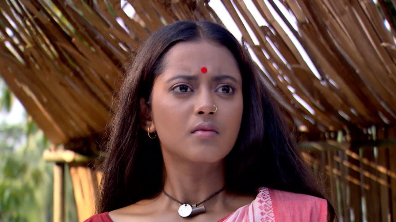 Watch Trikaali - Abhishaap Ya Vardaan Jan 3, 2020 Full Episode - Online in  HD | ZEE5