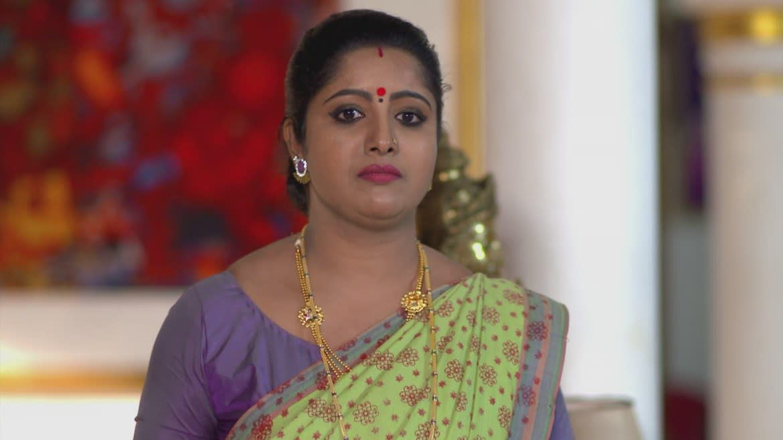 Anand questions Sivaramakrishnan - Chembarathi