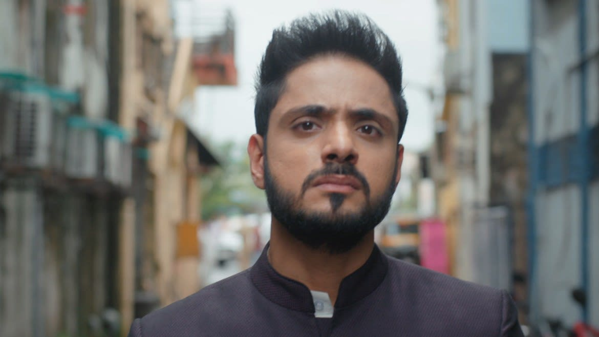 Kabir learns about Shahbaz's ploy - Ishq Subhan Allah