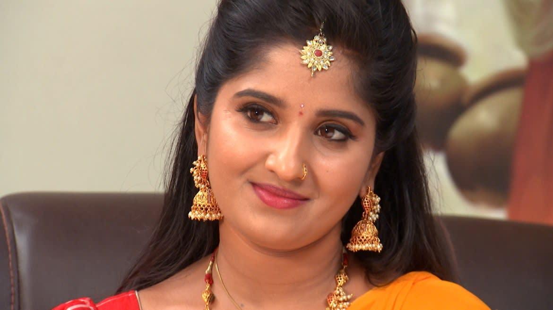 Aditya's pre-wedding ritual - Raktha Sambandham