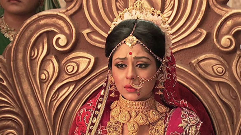 Ramayan - Episode 8 - Full Episode