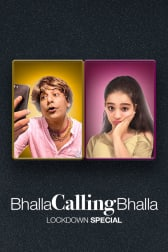 Double Dhamaal Online Movie Watch