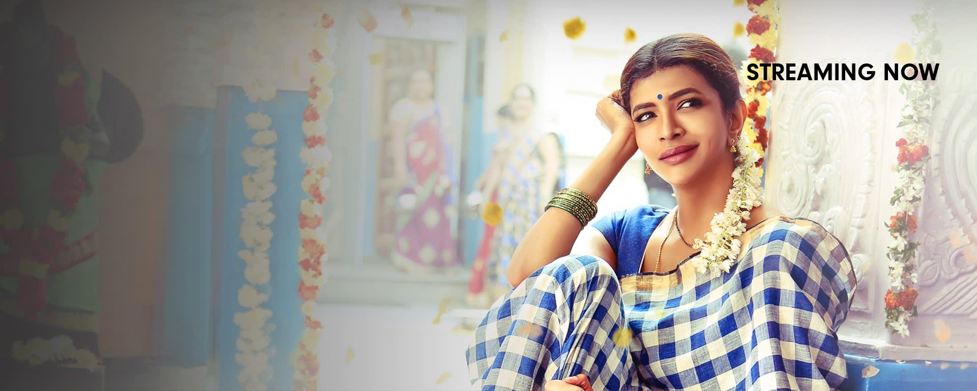 Mrs. Subbalakshmi