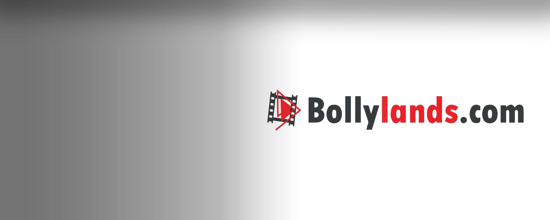 Bollylands.com