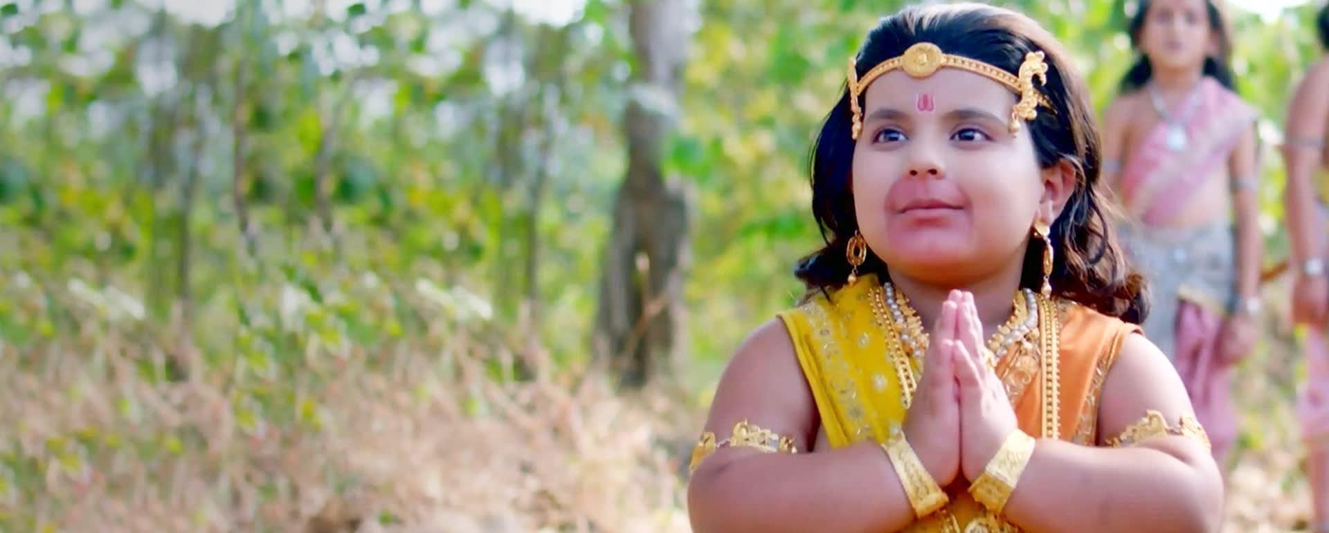 Bira Hanuman