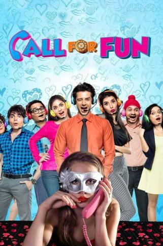 Call For Fun