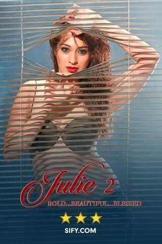 Julie 2