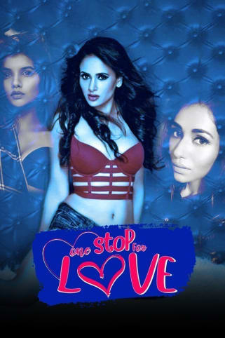 One Stop For Love Movie
