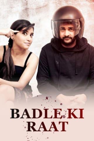 Badle Ki Raat Movie