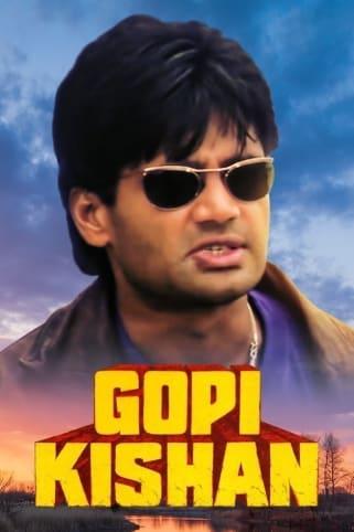 Gopi Kishan Movie