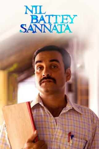 watch online nil battey sannata movie free