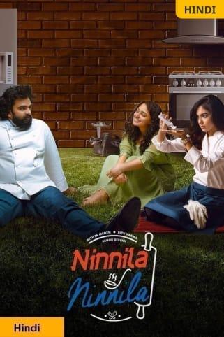 Ninnila Ninnila Movie