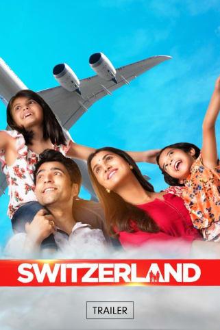 Switzerland | Trailer