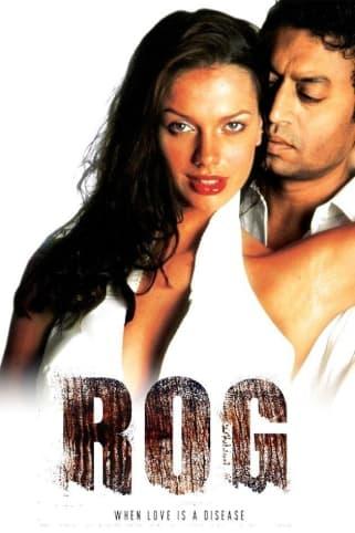 Rog Movie