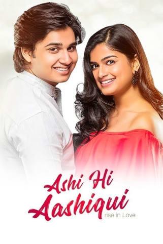 Ashi Hi Aashiqui