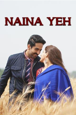 Naina Yeh - Article 15   Ayushmann Khurrana   Isha