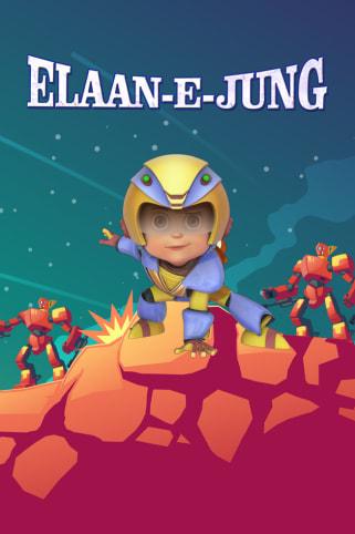 Elaan-E-Jung