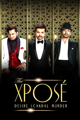 The Xpose