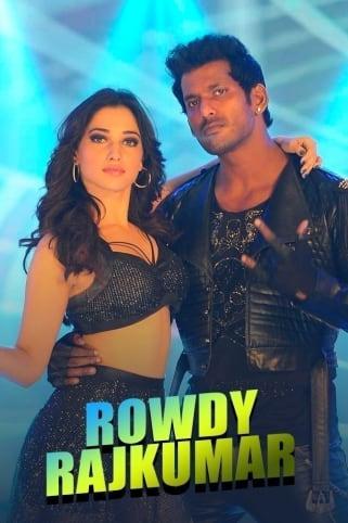 Rowdy Rajkumar Movie