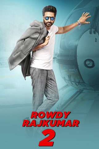 Movie hindi full rajkumar 2 rowdy Watch Rowdy