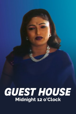 Guest House: Midnight 12 o'Clock