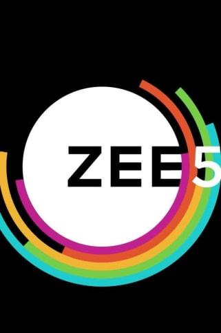 Bala Interview   ZEE5 Exclusive - Promo