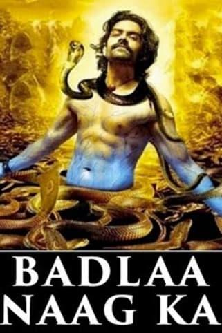 Badlaa Naag Ka