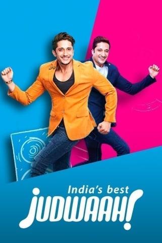 Indias Best Judwaah TV Show