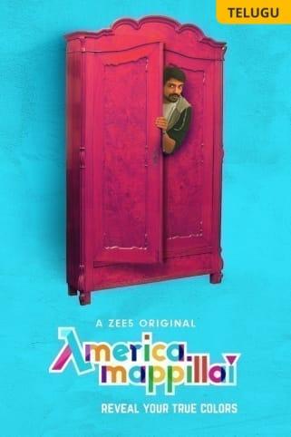 America Abbai