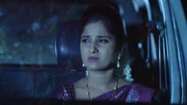 Kalyana Vaibhogam 30-10-2020 Zee Telugu Serial