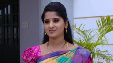 Raktha Sambandham 30-10-2020 Zee Telugu Serial