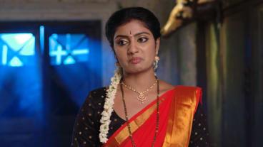 Bangaru Gajulu 30-10-2020 Zee Telugu Serial