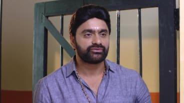 Rama Sakkani Seetha 30-10-2020 Zee Telugu Serial