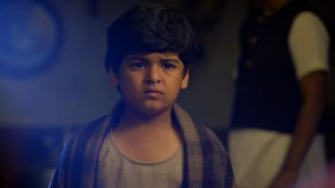 Mana Aambedkar 30-10-2020 Zee Telugu Serial