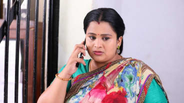 Oru Oorula Oru Rajakumari 24-10-2020 Zee Tamil Serial