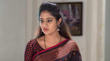 Radhamma Kuthuru 30-10-2020 Zee Telugu Serial