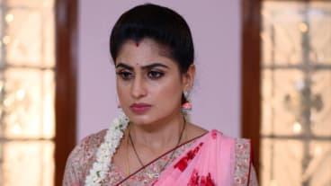 Akka Chellellu 30-10-2020 Zee Telugu Serial