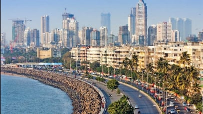 Mumbai to ease strict lockdown with new guidelines