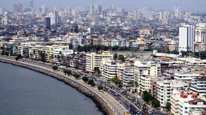 Mumbai residents agitate against new tenant laws